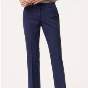 Loft Julie fit trouser